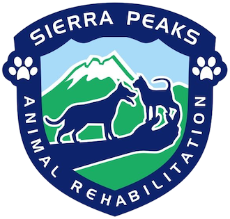 Sierra Peaks Animal Rehab